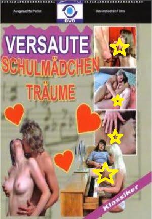 Versaute Schulmadchentraume Erotik Film izle