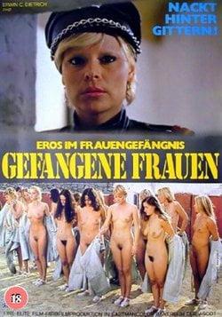 Teufelscamp der verlorenen Frauen erotik film izle