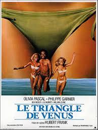 Die Insel der tausend Freuden Erotik Film izle