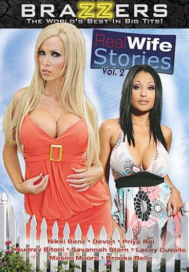 Single Mom 2014 Erotik Film izle
