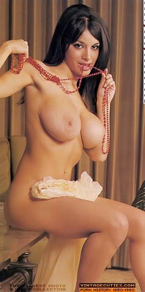 Tia Angie erotik film izle