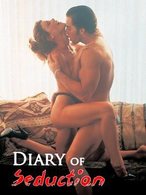 Diary of Seduction Erotik Film izle