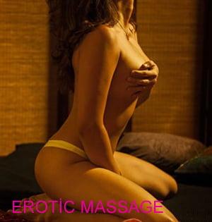 Erotic Massage Love Erotik Film izle
