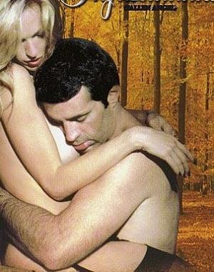 Fallen Angel Erotik Film İzle