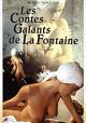 Les contes de La Fontaine erotik film izle +18