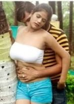 Phir Ek Baar Beaabroo +18 erotik sinema izle