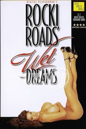 Rocki Roads Wet Dreams Erotik Film izle