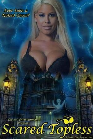 Scared Topless Erotik Film izle