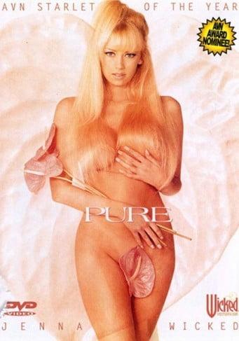 Pure (1998) erotik film izle