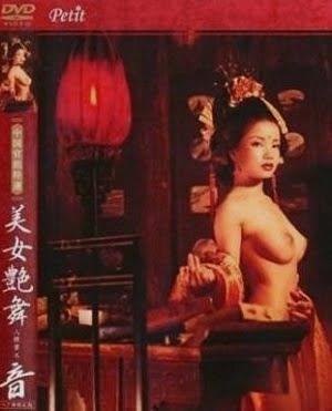 Beauty world Dancing Erotik Film izle