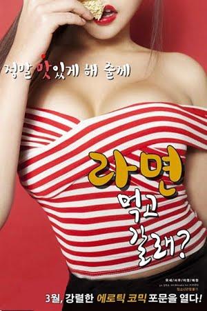 If You Want To Go Eat Erotik Film izle