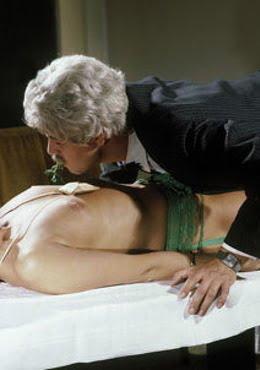 Der Sexbaron von St. Pauli erotik film izle