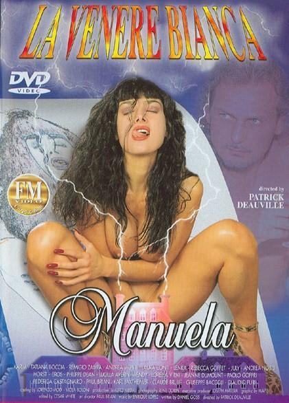 Access Denied Erotik Film izle