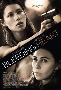 Kanayan Yürek Filmi Türkçe Dublaj izle