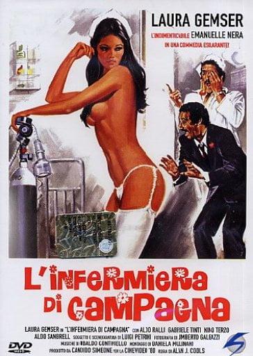 Messo comunale praticamente spione erotik film izle