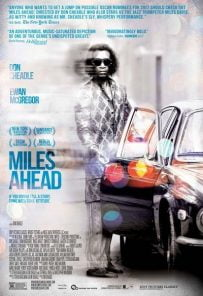 Miles Ahead Türkçe Dublaj izle