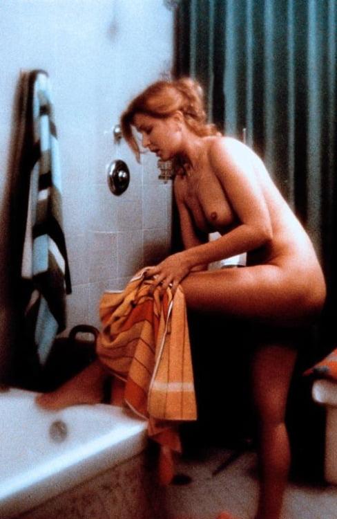 Laura oggetto sessuale Erotik Film izle