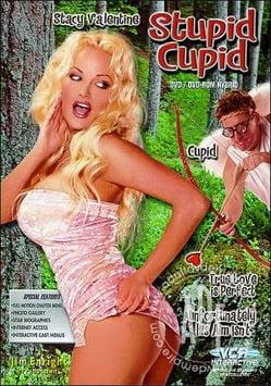 Stupid Cupid Erotik Film izle