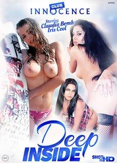 Deep Inside Erotik Film izle