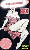 Les Cuissardes +18 erotik film izle