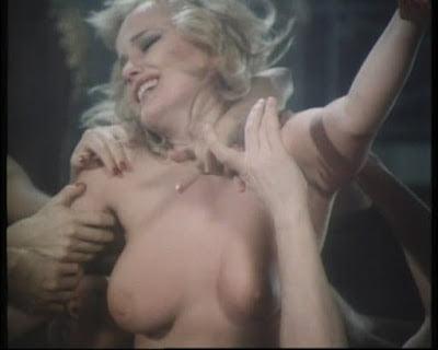 Bizarre Begierden Marilyn Erotik Film izle