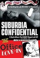 Ofis Aşkı Erotik Film izle