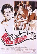 Porca societa 1978 italyan erotik film izle