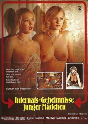Retourne Meilleur Erotik Film izle