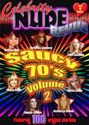Saucy Erotik Film izle Vol 1