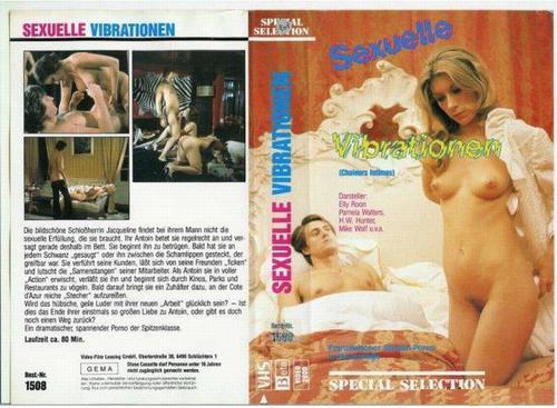 Safari Erotico Erotik Film izle