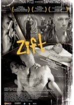 Zift Erotik Film izle