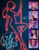 Çıplak kızların yaşamı Erotik Film izle