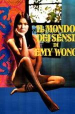 Il mondo dei sensi di Emy Wong / Yellow Emanuelle Erotik Film İzle