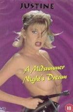 Justine: A Midsummer Night's Dream Erotik Film İzle