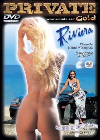 Private Gold 44 – Riviera Erotik Film izle