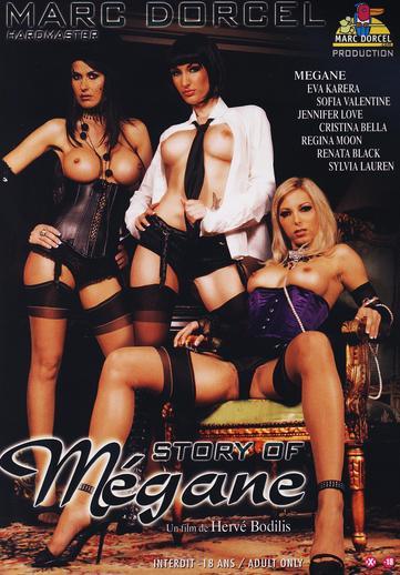Pantaleon y las Visitadoras Erotik Film izle