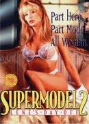 Supermodel 2 – Supermodel 2 Erotik Film izle