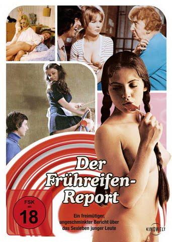 Yeni Erotik Film Izle