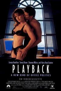 Aşıkların Rehberi 8: Seks Oyunları erotik film izle