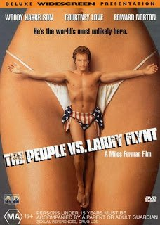 İnsanlara karşı Larry Erotik Film izle