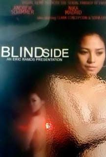 Blind Side Erotik Film izle
