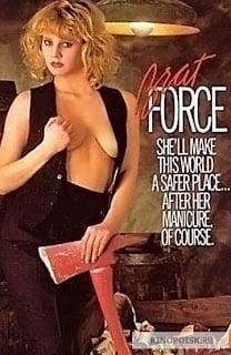 Brat Force (1989) Erotik Film izle