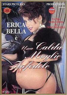 Una Mujer Caliente E Infiel Erotik Film izle