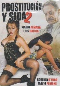Love Exchange (2001) Erotik Film izle