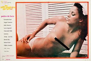 As 1001 Posições do Amor (1978) izle