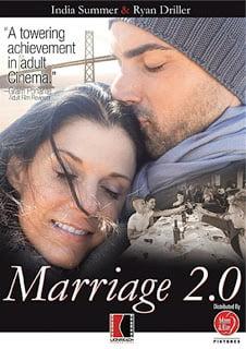 Marriage 2.0 Erotik Film izle