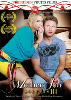 Mother Son Secrets 3 Erotik Film izle