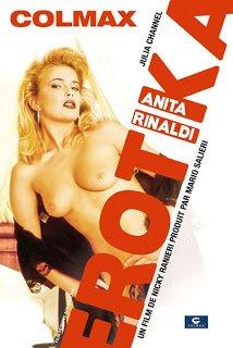 Erotika Full Film izle