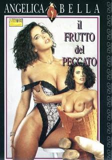 Youthful Foreign Maid Erotik Film izle