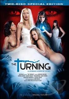 The Turning Erotik Film izle